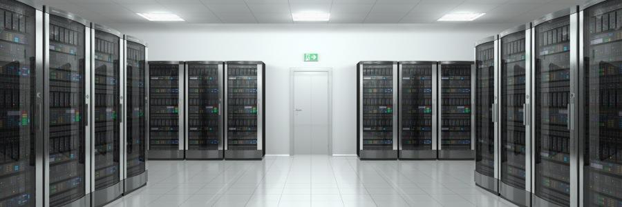 Datasphere S Pte Ltd Data Centre Facilities